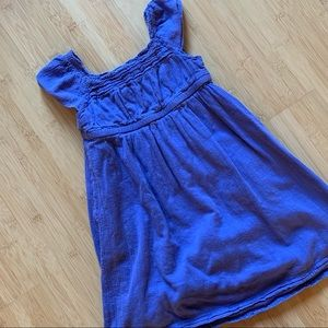 🍭Old Navy sundress - 4T